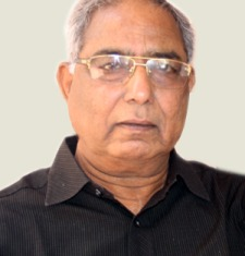 1-Prasident-B.Mareddy-1