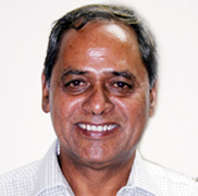Indrareddy-VP