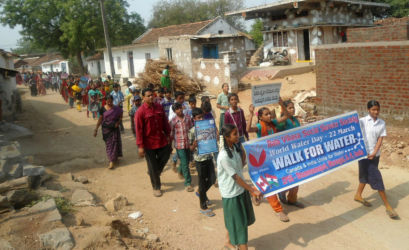 8-Walk for water-1